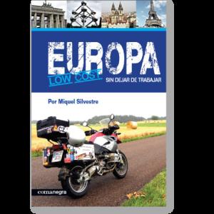 -europa-low-cost-sin-dejar-de-trabajar