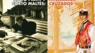 El pasado miércoles 18 de noviembre se inauguró en la Sala Juana Francés de la Sede Ciudad de Alicante la muestra «Hugo Pratt y Corto Maltés: Itinerarios cruzados«, que permanecerá […]