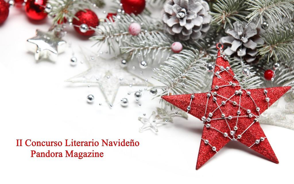 navidad_65_20121213_1083352440