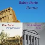 Que en Pandora Magazine nos gusta viajar es un hecho constatable. Que consideramos la literaturacomo uno de los pilares fundamentales del conocimiento humano es otra circunstancia que tenemos […]