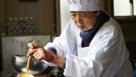 Título: Una pastelería en Tokio (An) Director: Naomi Kawase Guión: Naomi Kawase (basado en la novela An de Durian Sukegawa) Reparto: Kirin Kiki, Masatoshi Nagase, Kyara Uchida, Miyoko […]