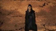Llega a la cartelera española un nuevo estreno oriental que nos traerá Caramel Films el próximo 27 de noviembre: The Assassin, la última y esperada película del […]