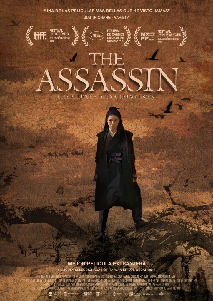 the_assassin_5017