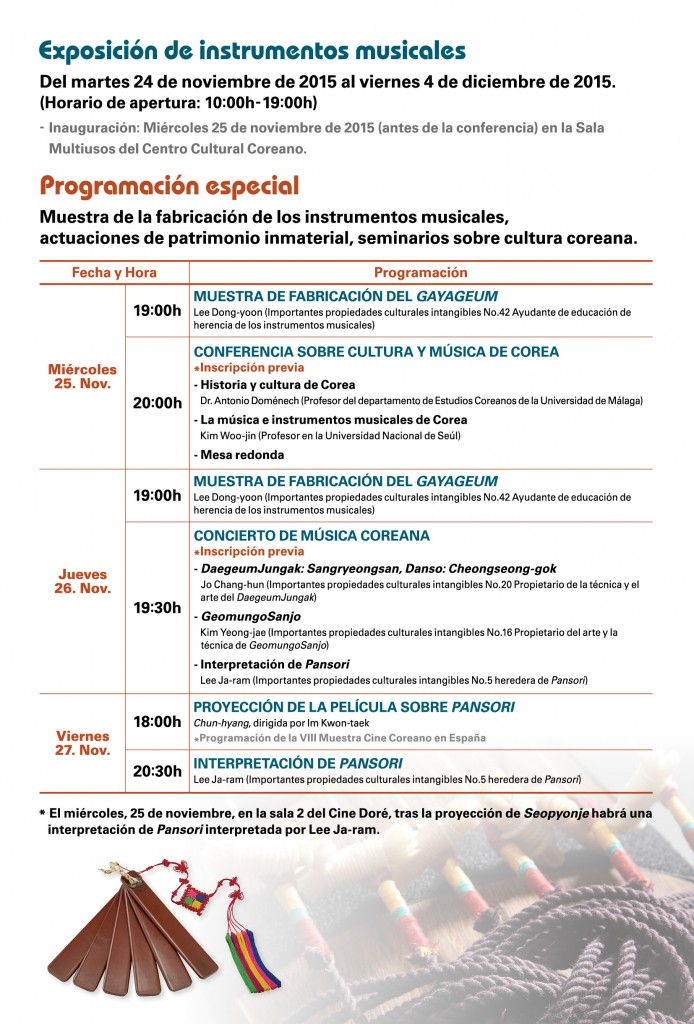 web folleto 2