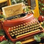 """¡Ya tenemos ganadores del II Concurso Literario Navideño de Pandora Magazine! ¡Enhorabuena a todos ellos! Relato ganador: """"Carta al Rey Melchor"""" deAna García Paniego. Relatos semifinalistas: """"La figurita de […]"""