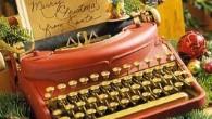 ¡Ya tenemos ganadores del II Concurso Literario Navideño de Pandora Magazine! ¡Enhorabuena a todos ellos! Relato ganador: «Carta al Rey Melchor» deAna García Paniego. Relatos semifinalistas: «La figurita de […]