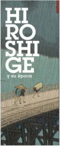 Hiroshige y su época