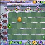 Plants vs Zombies ya está en plena celebración navideña. Por un lado, tenéis la Fiesta de Navidad, muy similar a la Fiesta de Piñatas, y por otro, la ampliación del […]