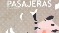 Título: Las palomas pasajeras Autor: Javi Pessoa Editorial: Chidori Books Ilustraciones: Javi Pessoa Formato: ePub, mobi ISBN: 978-84-944215-4-9 PVP: 14'95€ Puedes comprarlo aquí  Sinopsis: Como cada primavera, […]