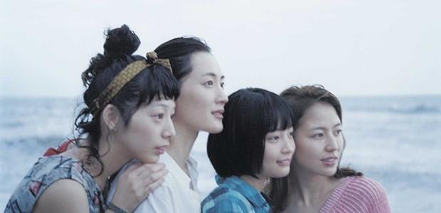 Seguidores de las preciosas películas de Hirokazu Kore-Eda: ¡estamos de suerte! Nuestra hermana pequeña, su último film aclamado tanto por el público como por la crítica, llegará a […]