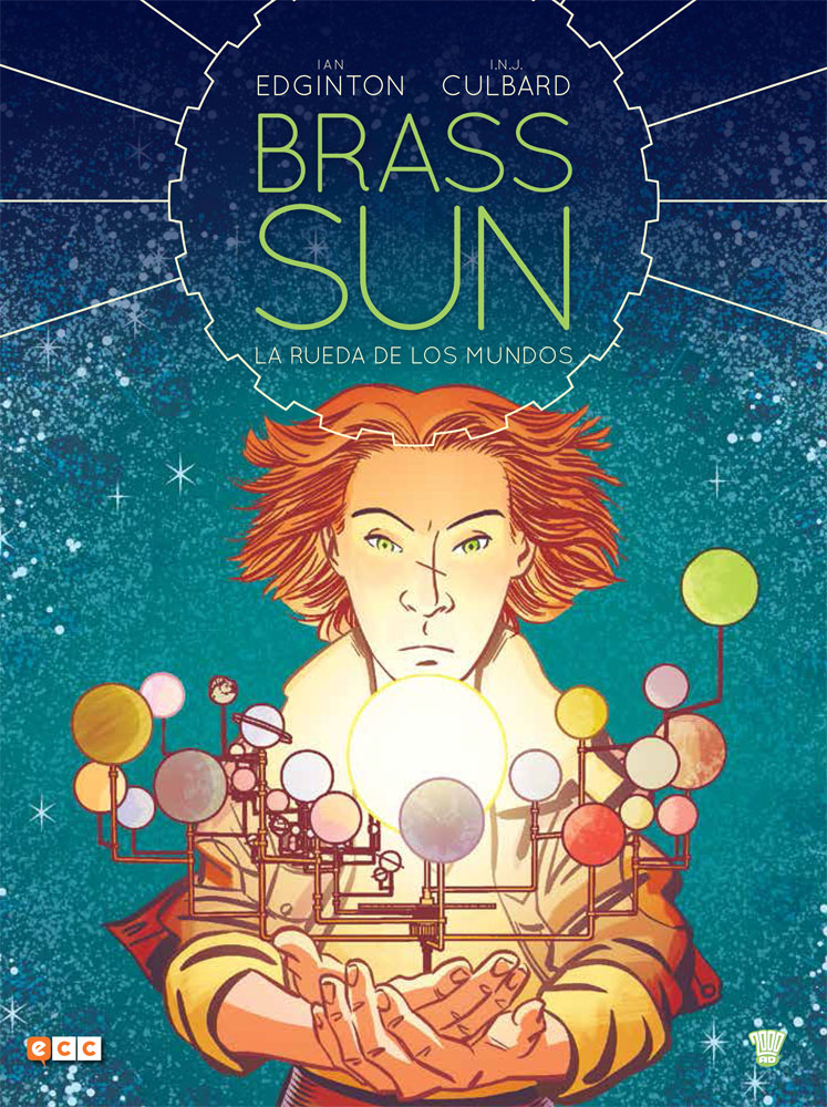 brass_sun_ECC