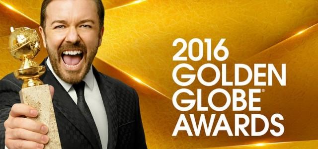. En una gala llena de sorpresas para los latinos, conducida monotonamente por Ricky Gervais en el Beverly Hilton de Los Ángeles, nos dejó una noche en la que 'Juego […]