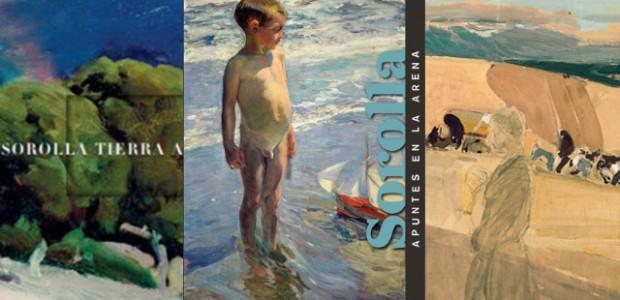 Durante los próximos meses, tres salas de nuestro país nos invitan a revisitar la obra del pintor valenciano Joaquín Sorolla, a través de sendas exposiciones en las que podremos explorar […]