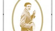 Menos mal que no lo quemó Clasificación: Poesía Editorial: Cátedra / Letras Universales 460 Somos muchos los que desconocíamos la labor poética de Marcel Proust. No es […]