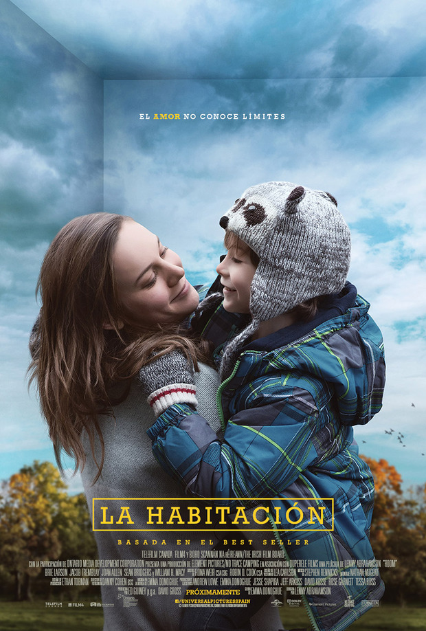 trailer-y-poster-de-la-habitacion-nominada-en-los-oscar-l_cover