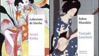 Después de comenzar un nuevo año, las novedades literarias empiezan a florecer llenando las librerías con nuevos autores, nuevos títulos y, en definitiva, nuevas historias para hacernos disfrutar. […]