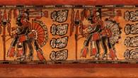"""La civilización Maya visita Europa a través de la exposición """"Los Mayas: Dueños de la selva"""" que acoge el Drents Museum de Assen (Holanda), desde el 28 de febrero hasta […]"""