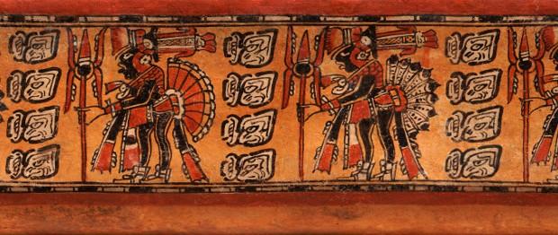 La civilización Maya visita Europa a través de la exposición «Los Mayas: Dueños de la selva» que acoge el Drents Museum de Assen (Holanda), desde el 28 de febrero hasta […]