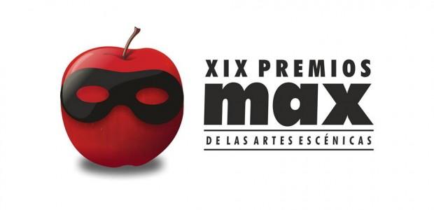 El Teatro Circo Price de Madrid acogió la pasada noche la ceremonia de entrega de los Premios Max de las Artes Escénicas, en la que la obra de Ananda Dansa, […]