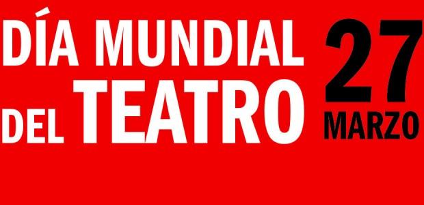 Hoy 27 de marzoDía Mundial del Teatro,el Centro Dramático Nacional(CDN) ofrece un descuento del 20% en las entradas de las obras «…y la casa crecía» y «Los dramáticos orígenes de […]