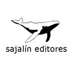 logo_sajalin