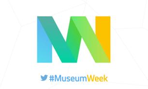 Del 28 de marzo al 3 de abril tendrá lugar la Semana de los Museos, en la que participan instituciones y museos de todo el mundo. Este evento cultural nacido […]