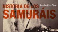 Una suculenta novedad editorial verá la luz el próximo 16 de mayo de la mano de Satori Ediciones, la editorial asturiana especializada en literatura y cultura japonesas: Historia […]
