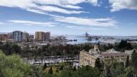 Desconexión con muchas opciones   Para entender Málaga, esto ya lo han dicho otros que han escrito sobre Málaga, lo primero que tendría que hacer uno […]