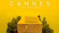 """. CINTA INAUGURAL/OUVERTURE """"Café Society"""" de Woody Allen (USA) – Fuera de la competición SELECCIÓN OFICIAL/COMPETITION """"Toni Erdmann"""" de Maren Ade (Alemania) """"Julieta"""" de Pedro Almodóvar (España) """"American Honey"""" de […]"""