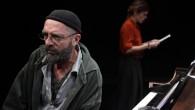 El amor, ese pequeño detalle que trastoca todo  Clasificación: Drama Teatros del Canal  Son muchas las claves que acercan esta versión de una […]