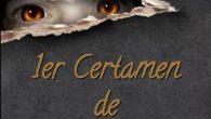 Primer premio de novela de Terror de La Fábrica de sueños Primera.- Las presentes Bases tienen por finalidad regular la concesión del Primer Premio de NOVELA DE TERROR. Podrán participar […]