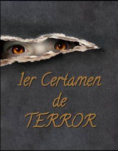 1-Certamen-de-Terror