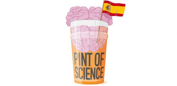 Del 23 al 25 de mayo los bares españoles acogerán la segunda edición del Festival Pint of Science, el evento que saca la ciencia de los laboratorios para acercarla al […]