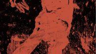 . Sección Memoria Título Original: Dubina dva. Director: Ognjen Glavonic. Guión: Ognjen Glavonic. Reparto: Bosko Radojkovic, Bozidar Protic, Shyhrete Berisha, Marko Minic. Serbia. 2016. Documental, Thriller. Valoración: 8/10 Aquí puedes […]