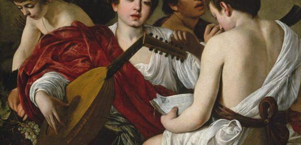 A partir de hoy y hasta el próximo 18 de septiembre de 2016, el MuseoThyssen-Bornemisza de Madrid acoge la exposición «Caravaggio y los pintores del norte», una muestra acerca de […]