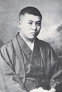 Junichiro_Tanizaki
