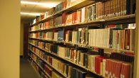 El XXII Salón del Manga de Barcelona, que se celebrará del sábado 29 de octubre al martes 1 de noviembre en Fira Barcelona Montjuïc, tendrá en la literatura […]