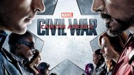 . Ficha Técnica | Título: Captain America: Civil War. Director: Anthony & Joe Russo. Guión: Christopher Markus, Stephen McFeely (Cómic: Mark Millar) (Personajes: Joe Simon, Jack Kirby). Reparto: Chris Evans, […]