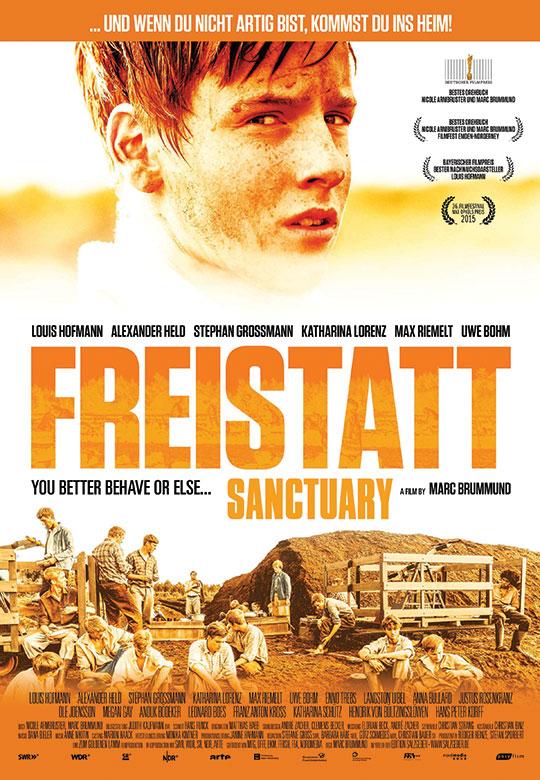 freistatt_poster_med