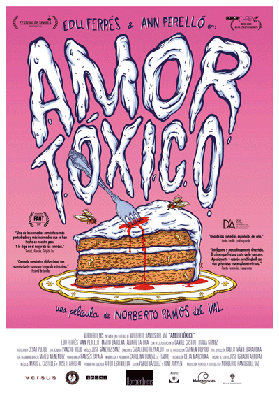 Amor_toxico_afiche