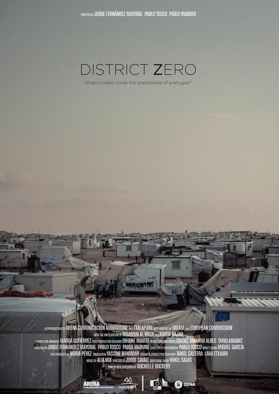 District_Zero-304497257-large