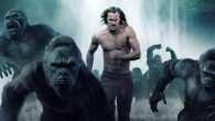 . Ficha técnica | Título: The Legend of Tarzan. Director: David Yates. Guion: Stuart Beattie, Craig Brewer, Adam Cozad, John Collee. Reparto: Alexander Skarsgård, Margot Robbie, Samuel L. Jackson, Christoph […]