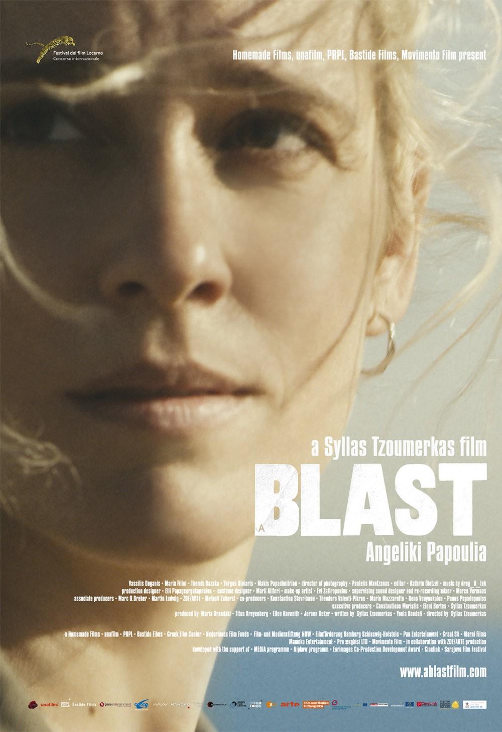 blast_xlg