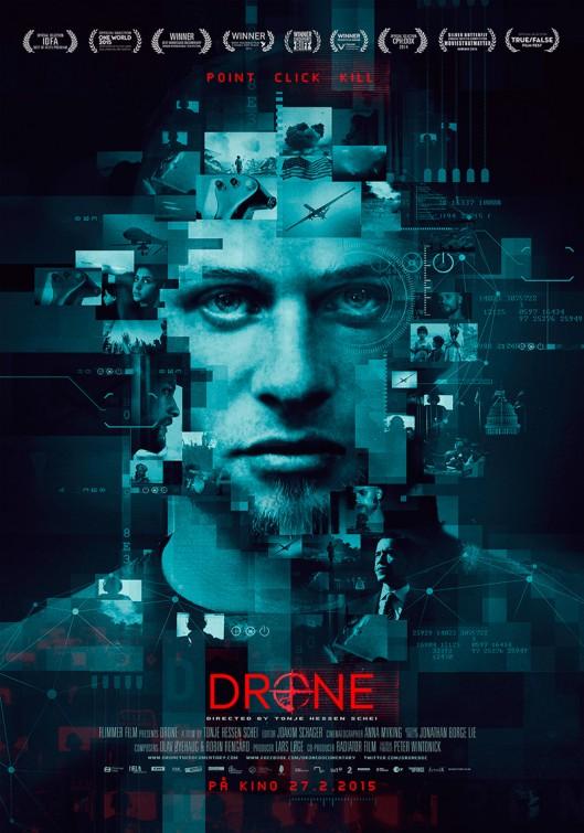 drone_ver2