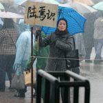 Si alguien se preguntaba qué se ha hecho del cineasta chino Zhang Yimou, aquí venimos con la respuesta: próximamente veremos en los cines Regreso a casa (Coming home), […]