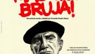 . Este viernes 15 de Julio, con motivo del 40º Aniversario, se reestrena «¡Bruja, más que bruja!» de Fernando Fernán-Gómez, de la mano de Sherlock Films con una copia digital […]