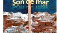 El próximo viernes 19 de agosto a las 20:30h, la Casa de la Cultura «Francisco Rabal» de Águilas (Murcia), acogerá la inauguración de «Son de mar«, la nueva exposición dePilar […]