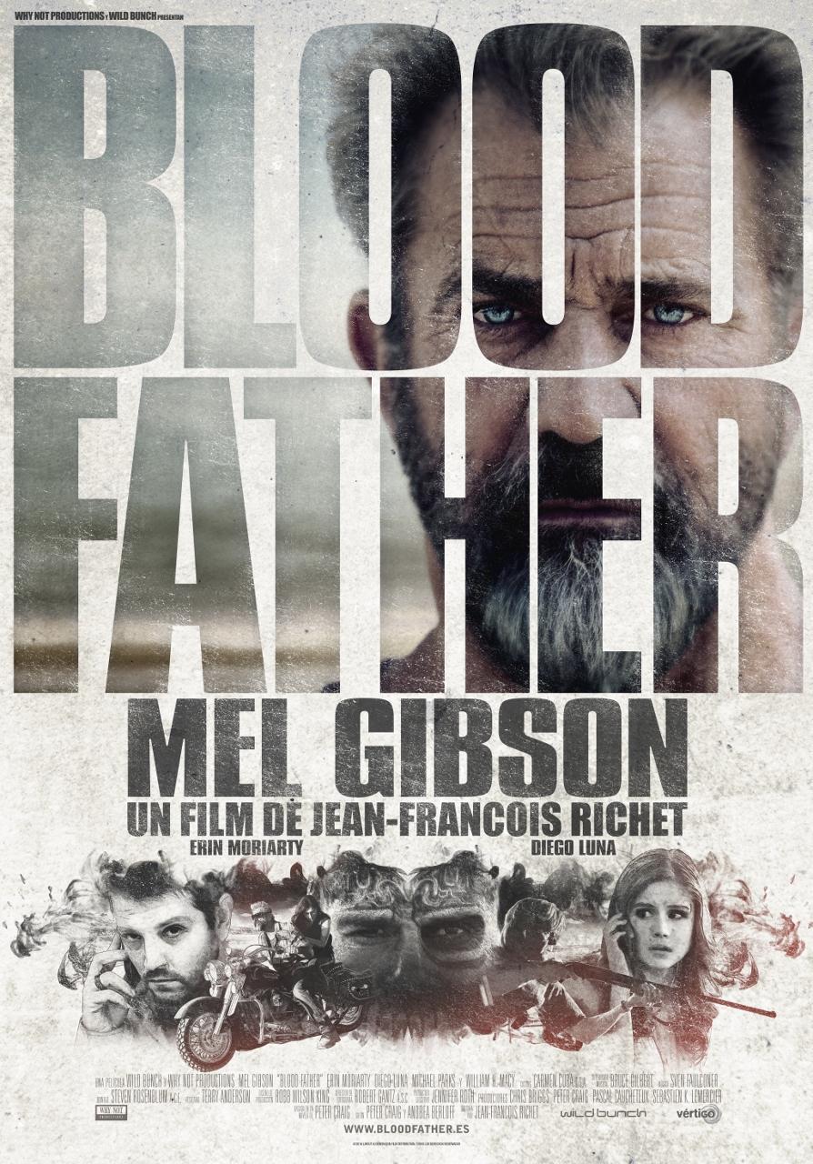 blood_father_esp-894x1280