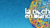 El próximo sábado 3 de septiembre, Badajoz acogerá una nueva edición de su Noche en Blanco, un evento en el que los centros culturales y artísticos de la ciudad abren […]