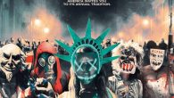 . Ficha técnica | Título: The Purge: Election Year. Director: James DeMonaco. Guión: James DeMonaco Reparto: Elizabeth Mitchell, Frank Grillo, Mykelti Williamson, Edwin Hodge, Joseph Julian Soria, Kyle Secor, Betty Gabriel. Género: Distopía, thriller, terror. Duración: 105 minutos. Año: […]